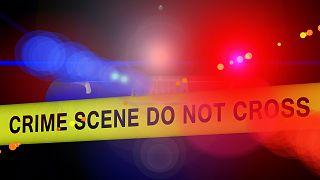 شرطة ولاية لويزيانا الأمريكية تحقق في جريمة قتل ناشطة وجدت جثتها داخل صندوق سيارتها