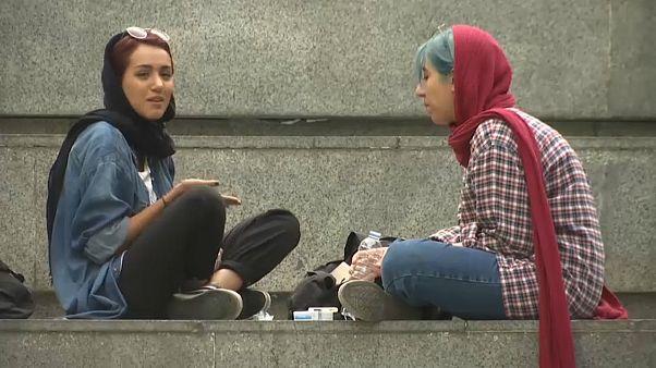 Нормы шариата в жизни женщин