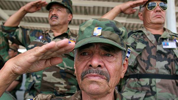 """50 anni fa la """"Guerra del calcio"""" tra El Salvador e Honduras: 4mila vittime in 100 ore"""