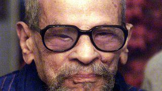 مصر تفتتح متحفا لمنارة الأدب و الإبداع نجيب محفوظ