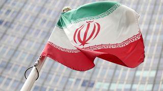 الخارجية الفرنسية: اعتقال الباحثة الفرنسية الإيرانية فاريبا عادلخاه في إيران