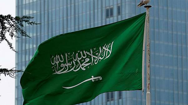 الملك سلمان يلتقي وزراء لبنانيين سابقين ويشدد على دعم الرياض لبيروت