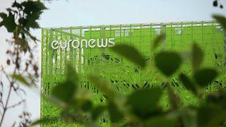 Euronews Arnavutça'nın ardından Sırpça yayına başlıyor