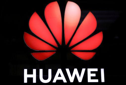 Huawei: Nagyberuházás Olaszországban
