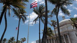 Bad Bunny irá a protestar contra el gobernador de Puerto Rico