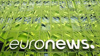 یورونیوز صربستان آغاز به کار کرد