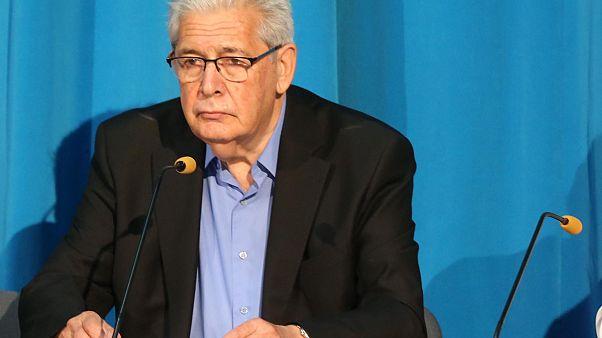 Πέθανε ο Δήμαρχος Αμμοχώστου, Αλέξης Γαλανός