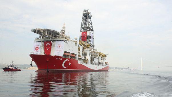 AB'nin yaptırım kararı sonrası Ankara-Brüksel hattında ne olacak? Uzmanlar yorumluyor