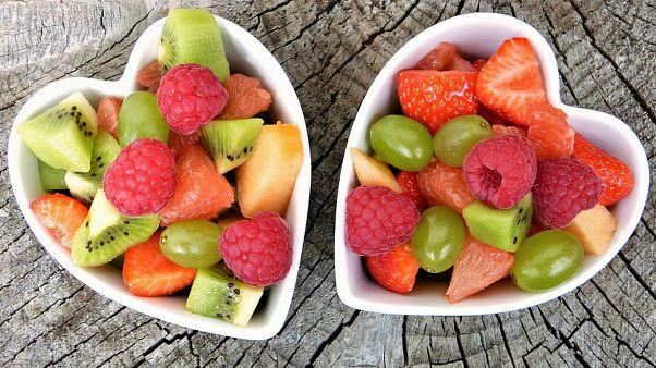 نظر دانشمندان را بخوانید و بدانید؛ بهترین غذاها برای سلامت قلب کدامند؟