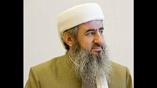 Elítélték a Norvégiában bujkáló dzsihádista hitszónokot