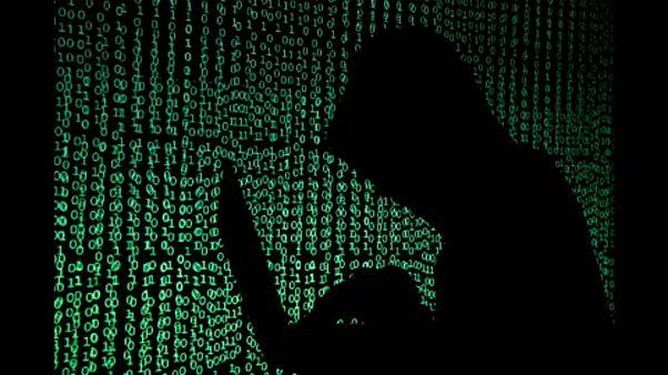 Ataque cibernético contra la agencia tributaria de Bulgaria