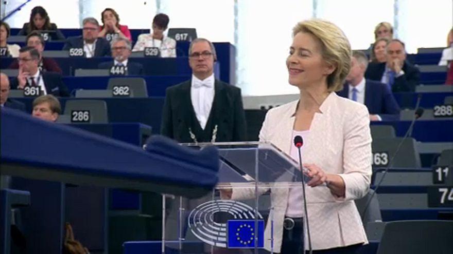"""""""Breves de Bruxelas"""": a fragmentação políticas e as suas consequências"""