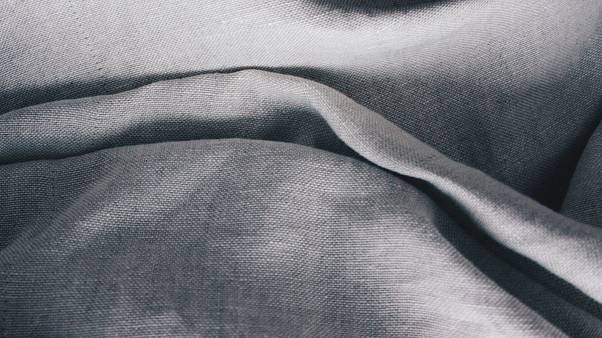 Is linen the new cotton?