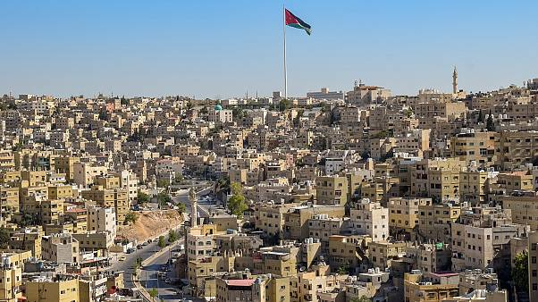 مرسوم ملكي: تعيين سفير جديد للأردن لدى قطر