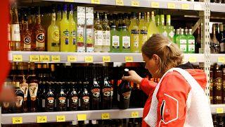 Reikiavik, un ejemplo contra la ingesta de alcohol en menores