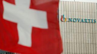 Novartis-Roche condannate in Italia
