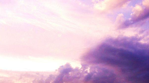 Gegen grausame Bilder auf Instagram: Rosa Wolken für Bianca (17†)