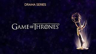Emmy 2019: Game of Thrones batte il record di nomination
