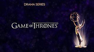 Rekord: Game of Thrones für 32 Emmys nominiert