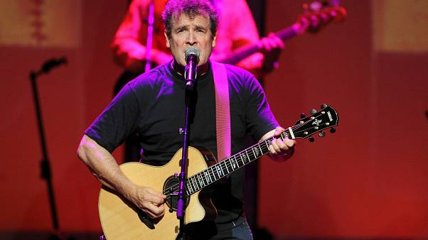 Johnny Clegg ist tot