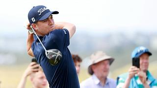 Golf: közeleg az egyik legfontosabb verseny