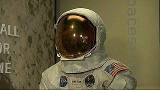 Apollo 11: e la luna bussò 50 anni fa