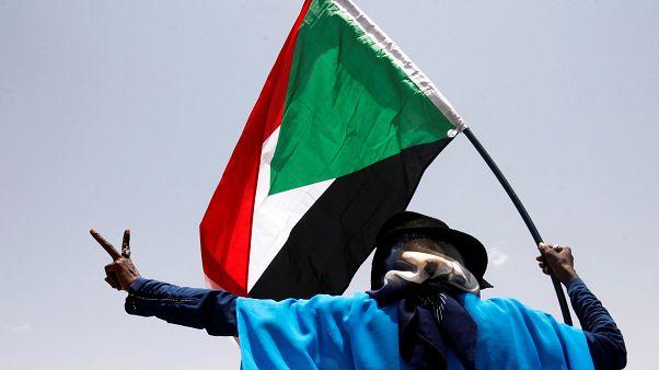 المعارضة السودانية ترفض الحصانة المطلقة للحكام العسكريين