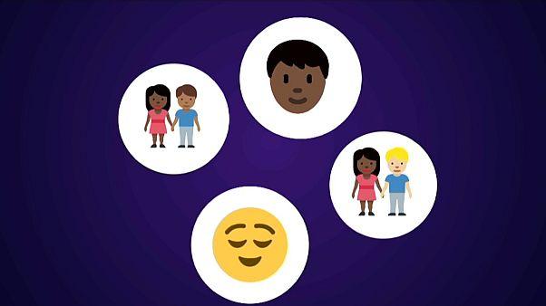 World Emoji Day: Ever wondered where emojis came from?