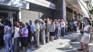 AYM: 5 yıl içinde bankadan çekilmeyen emekli maaşı SGK tarafından geri alınamaz