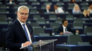Finlandia: in Europa per combattere i cambiamenti climatici