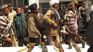 طالبان تجبر منظمة خيرية سويدية على إغلاق عشرات المراكز الصحية في أفغانستان