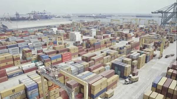 Handelspakt EU-Mercosur - ein Kraftakt
