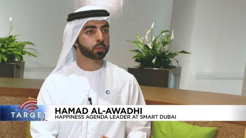 Aux Emirats Arabes Unis, certains trouvent leur