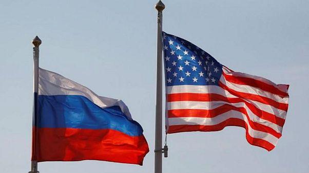 محدود کردن تسلیحات اتمی موضوع نشست آمریکا و روسیه در ژنو
