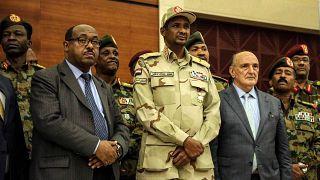 Accord entre civils et militaires au Soudan : un pas vers la démocratie?
