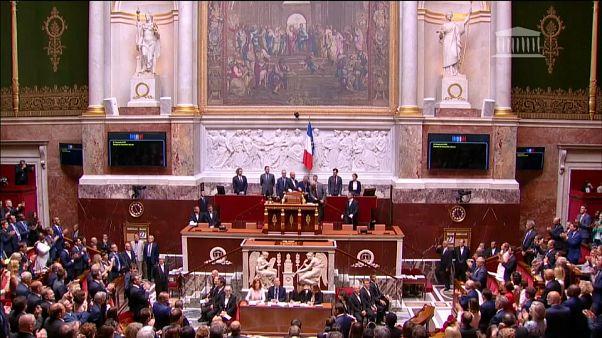 Retraites en France : la réforme sensible du président Macron