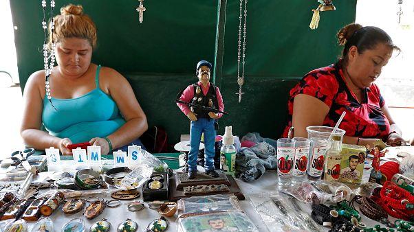 Sentimientos divididos en la capital de Sinaloa tras la sentencia de 'El Chapo'