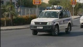 Cipro: 12 israeliani accusati di stupro