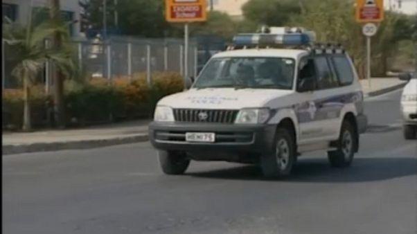 Κύπρος: Υπόθεση ομαδικού βιασμού στην Αγία Νάπα