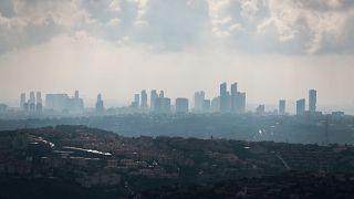 Reuters: Türkiye'de batık krediler büyürken yapılandırma çalışmaları donmuş durumda