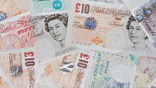 El Brexit duro sumirá al Reino Unido en la recesión en 2020