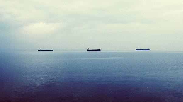 الخارجية الأميركية: على إيران الإفراج فوراً عن ناقلة النفط وطاقمها