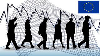 اتحادیه اروپا نرخ اشتغال را تا سال ۲۰۲۰ به بیش از ۷۵ درصد میرساند