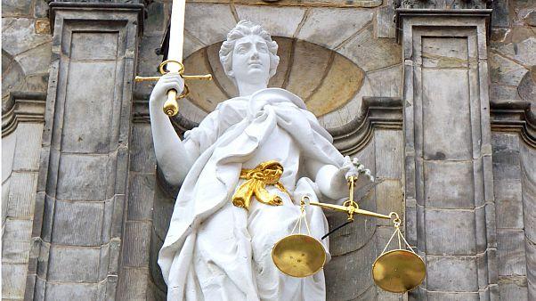 دادگاه هلند آمر قتل «محمدرضا کلاهی» را به حبس ابد محکوم کرد