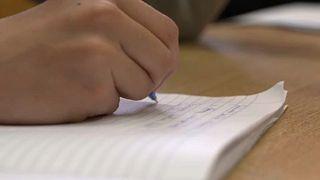 Köznevelési törvény: nem kell félniük az alternatív iskoláknak