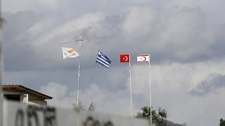 Προσφυγή στη Χάγη από την Κύπρο για προστασία των κυριαρχικών δικαιωμάτων της