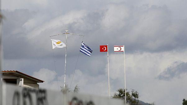 Οζερσάι: «Εγγύηση για σταθερότητα και ειρήνη η παρουσία Τουρκίας στην Κύπρο»