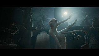 La comédie musicale Cats adaptée au cinéma