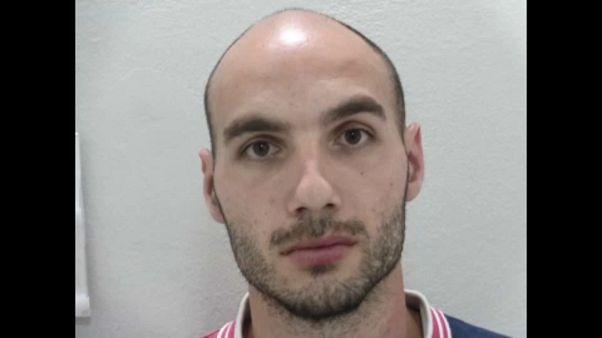 Προφυλακιστέος ο δολοφόνος της εξηντάχρονης βιολόγου