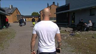 Finland's open prisons: A model for the rest of Europe?